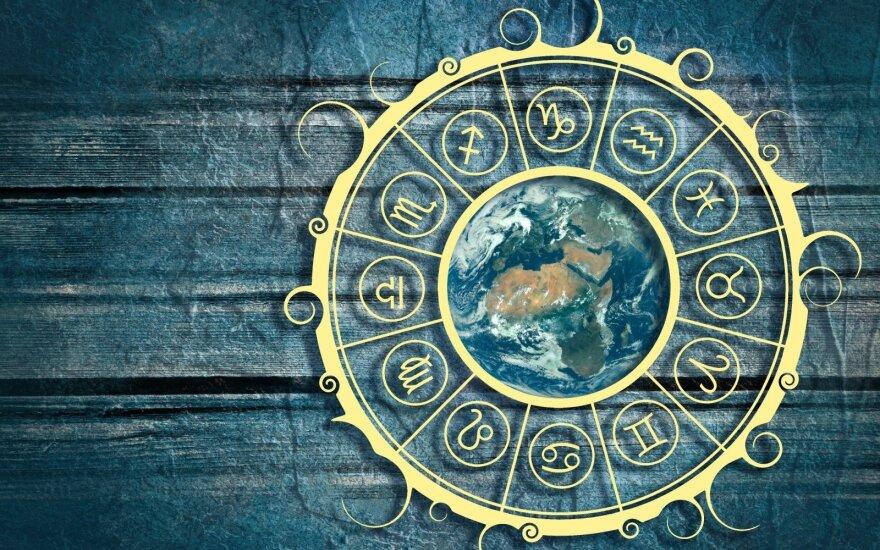 Astrologės Lolitos prognozė gruodžio 18 d.: diena jūsų pokyčiams
