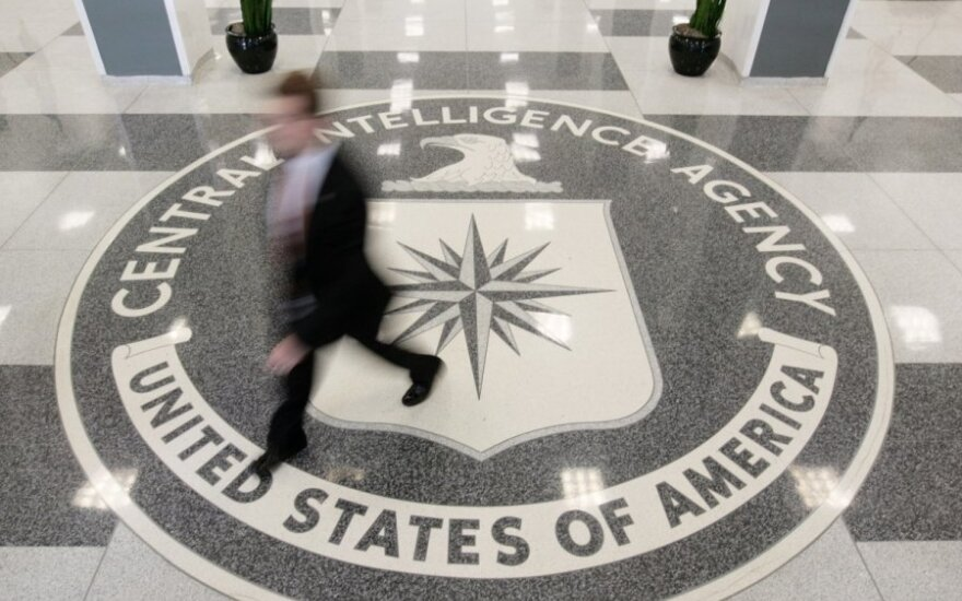 EP to discuss CIA torture report