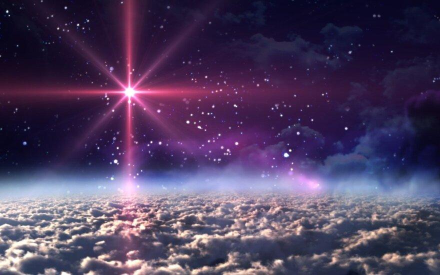 Astrologės Lolitos prognozė gruodžio 14 d.: išminties diena