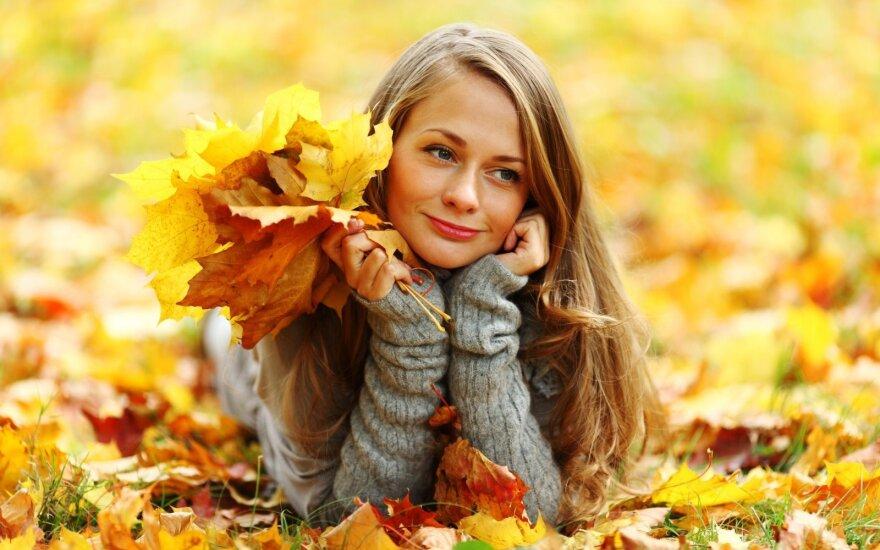 Lolitos horoskopas savaitei (spalio 9 – 15 d.): daug svarbių įvykių, pokyčių bei netikėtumų