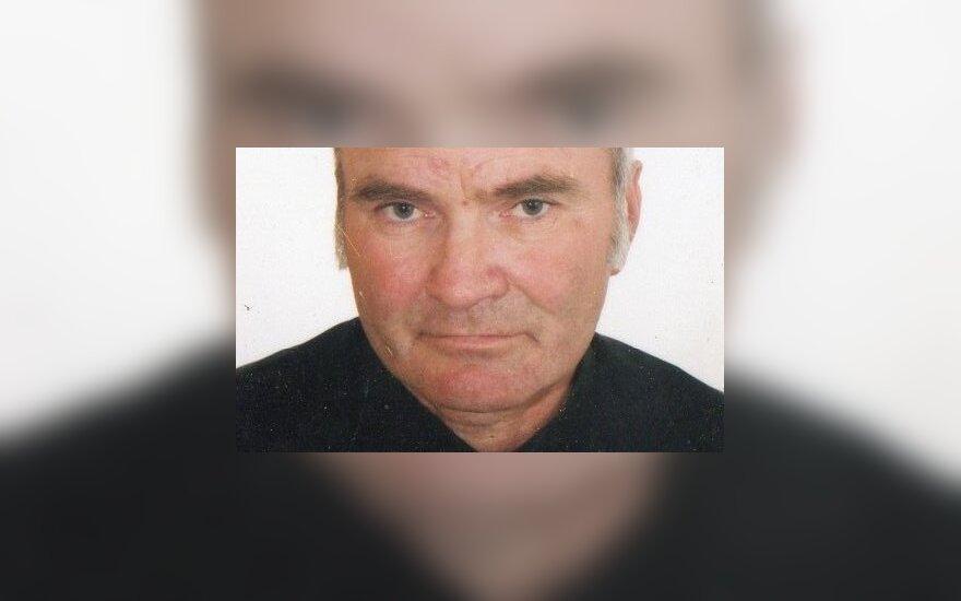 Bernardas Michalovskis