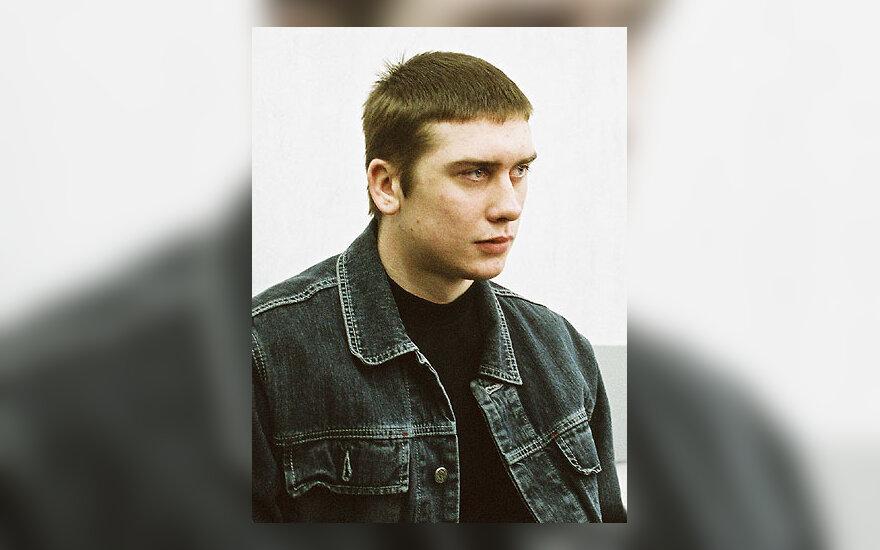 Vytautas Apolianskas