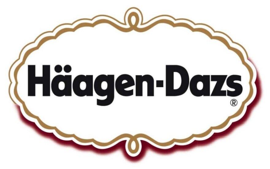 Ledai Häagen-Dazs
