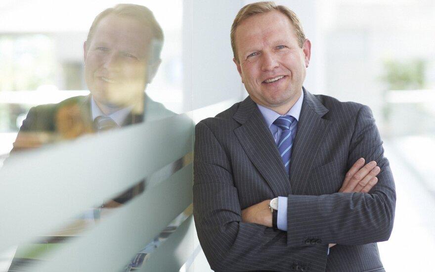 Alainas Uyttenhovenas