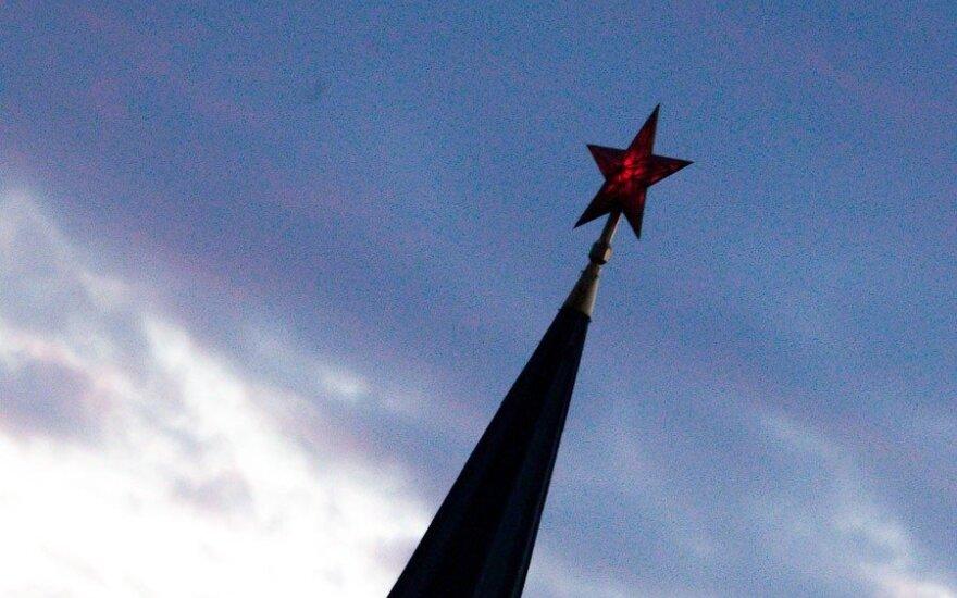 Dėl ko Rusija negali mėgautis nuoširdžia lenkų pagarba? (IV)