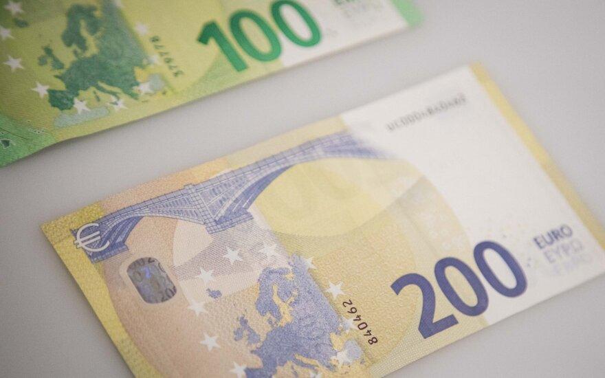 eVere E-Money fined for improper segregation of customer funds