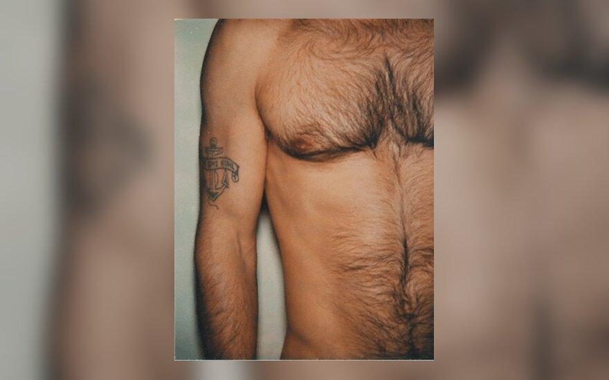 Prostatitas: nekenkia nei erekcijai, nei vaisingumui