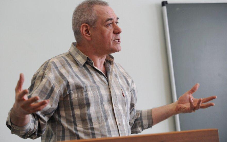 Sergejus Dorenka