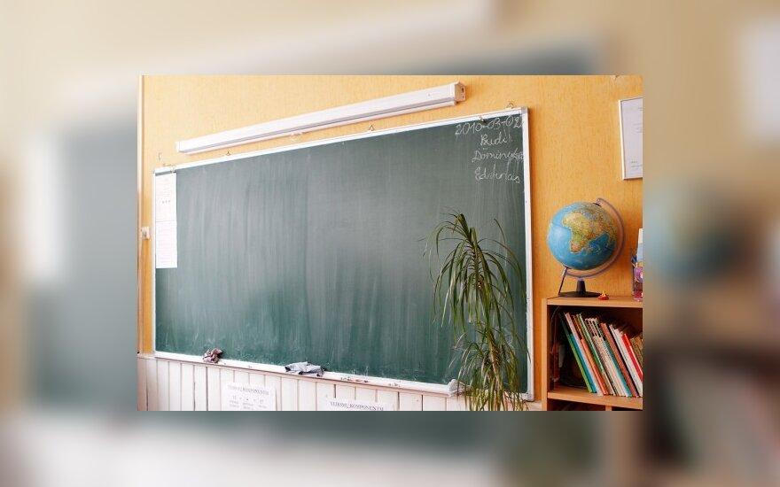 Ruošiamės į mokyklą: patarimai pirmoko tėvams