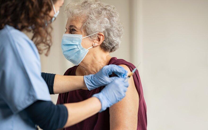 624 new coronavirus cases
