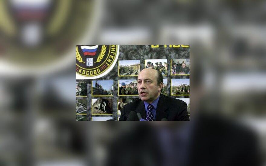 Igoris Ivanovas