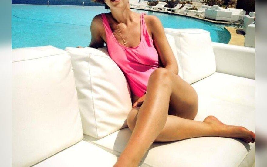 Simona Bandita