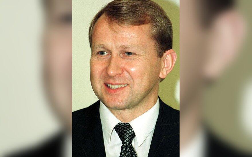 Vytautas Markevičius