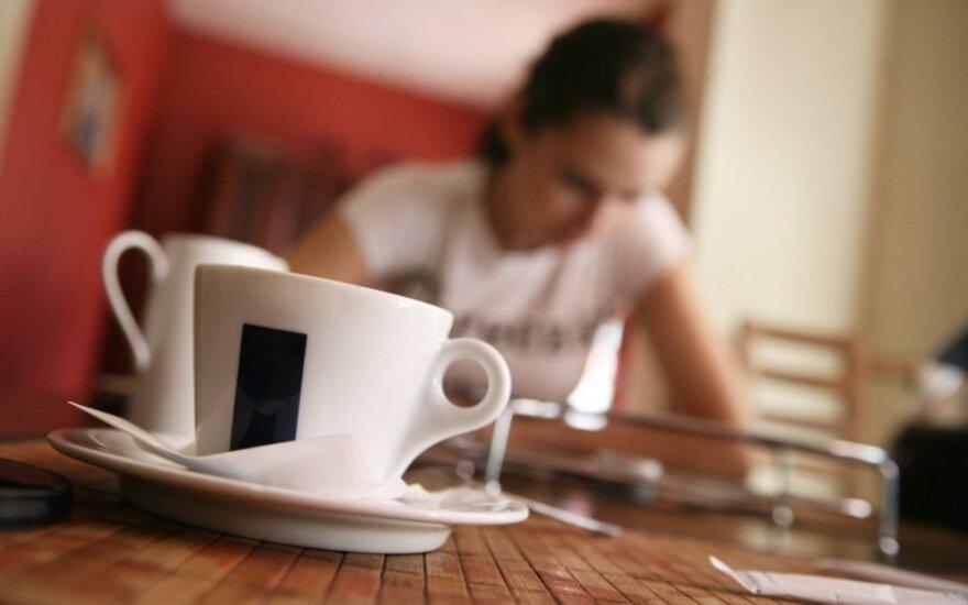 Kaip kavos kilmės šalis nulemia aromato subtilybes