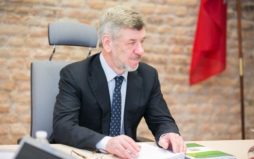 Romas Valentukevičius