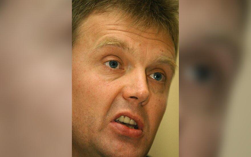 Aleksandras Litvinenko