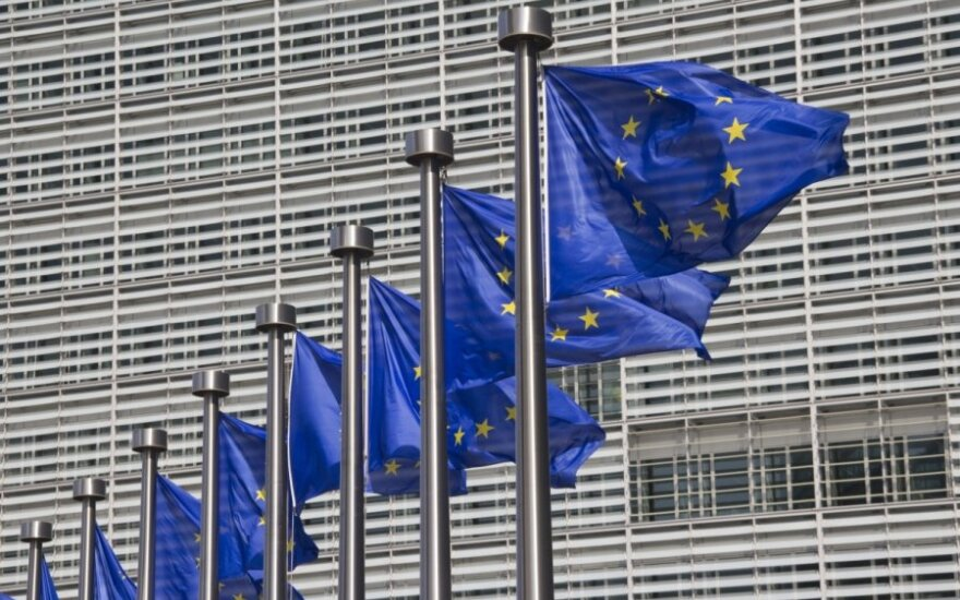 European Commission launches work on Energy Union