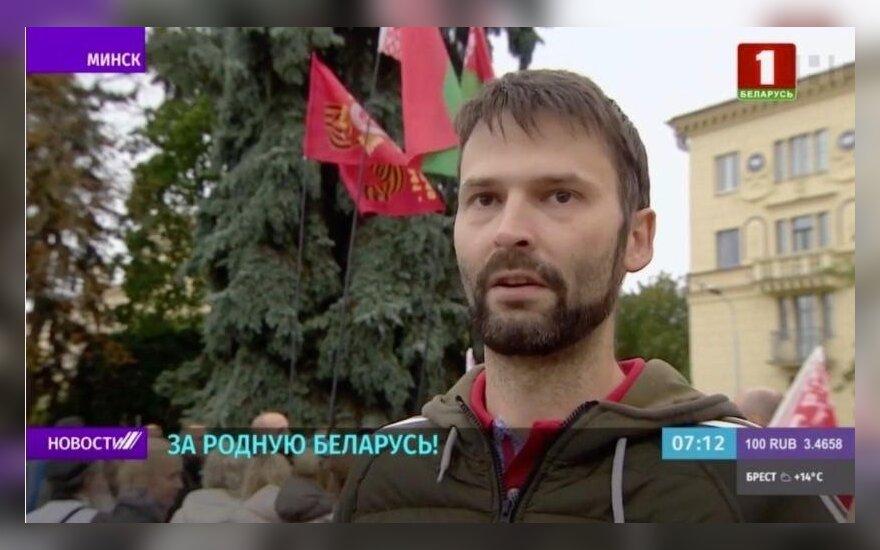 Antonas Tarasovas, unian.net stopkadras
