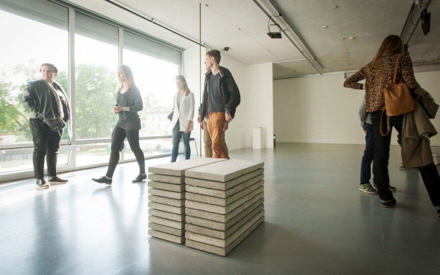 Latvijos kultūros ministerija praneša, kad šiemet Europos Muziejų naktis neįvyks
