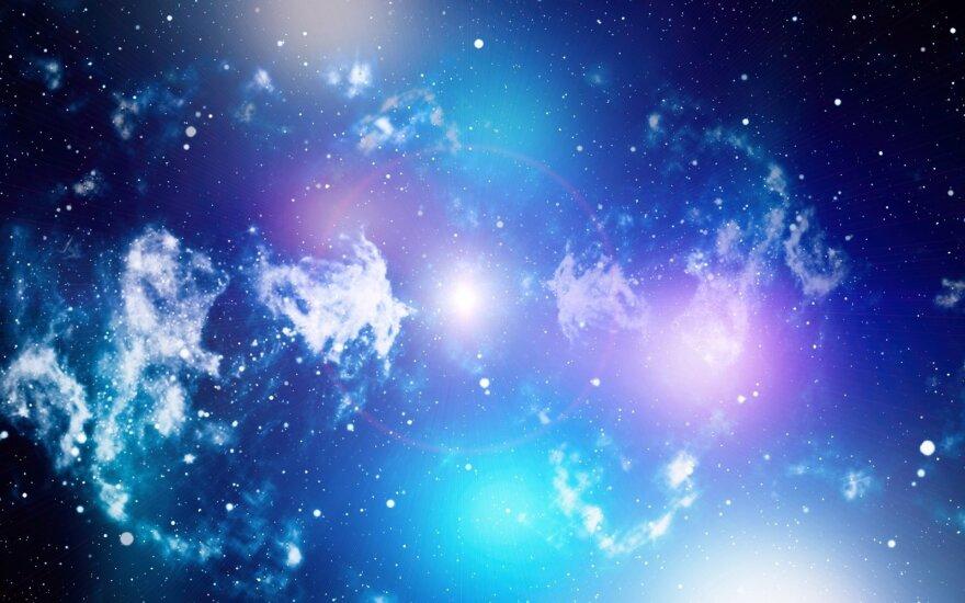 Astrologės Lolitos prognozė rugsėjo 19 d.: diena svarbiausiems jūsų darbams