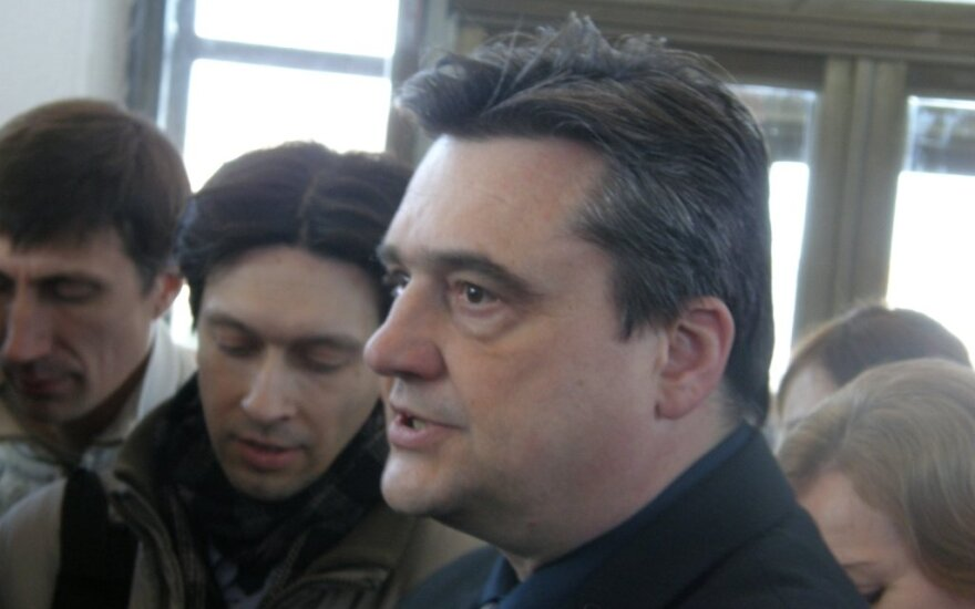 Michailas Michadiukas