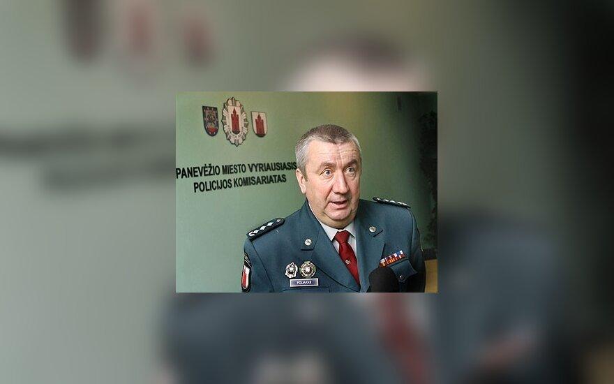Stanislovas Poliakas
