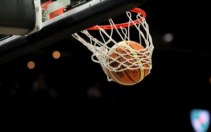 Gegužės krepšinio paslaptys: ko verta laukti aistruoliams?