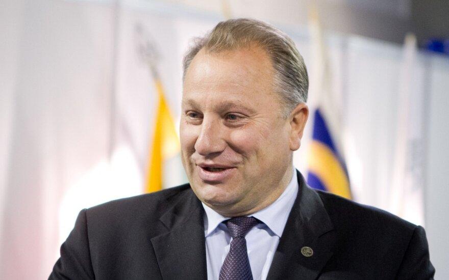 Virginijus Komskis