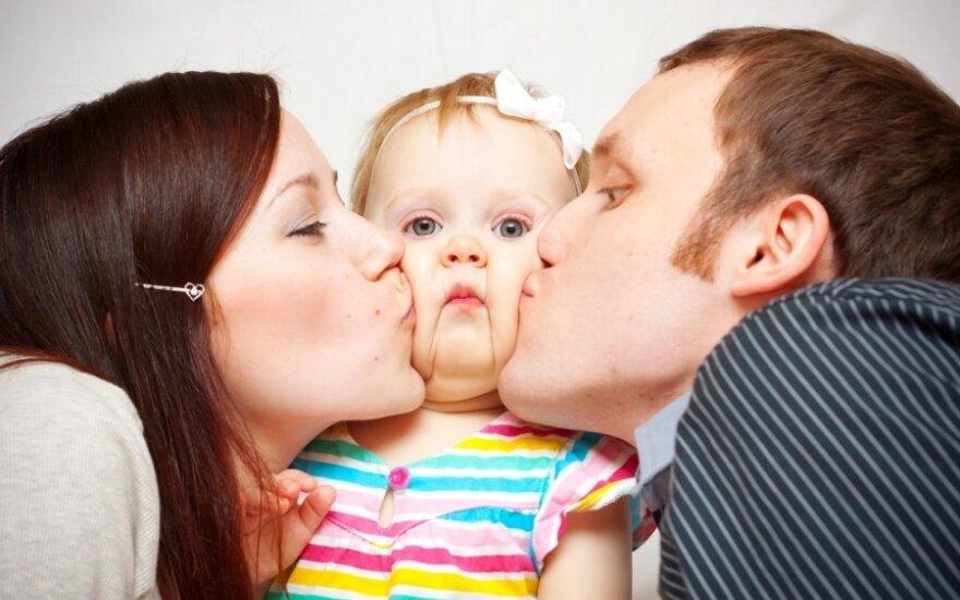 Bučinių liga, nuo kurios vaistų nėra