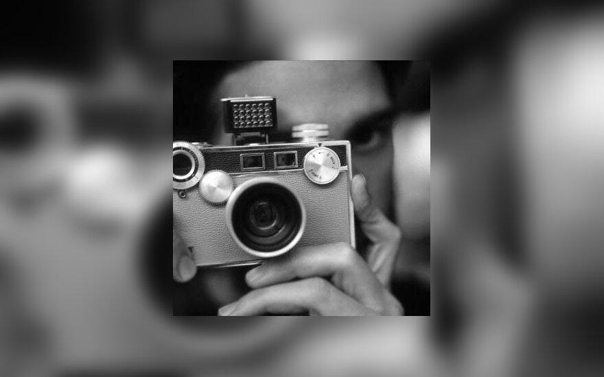 fotografuoti, fotoaparatas, nuotrauka