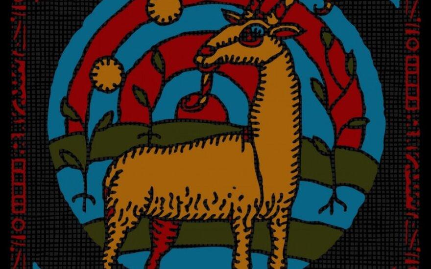 Astrologinių ženklų portretai: viskas apie Ožiaragius
