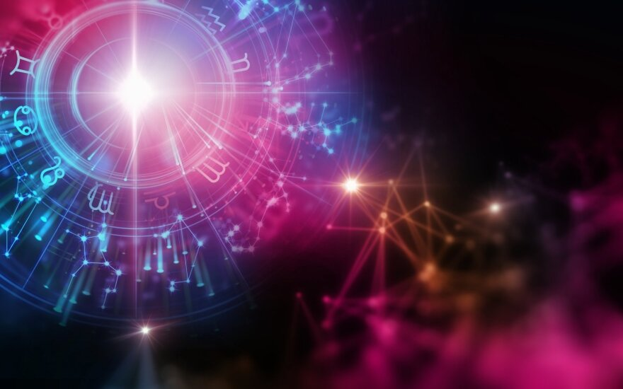 Astrologės Lolitos prognozė sausio 28 d.: diena jūsų permainoms