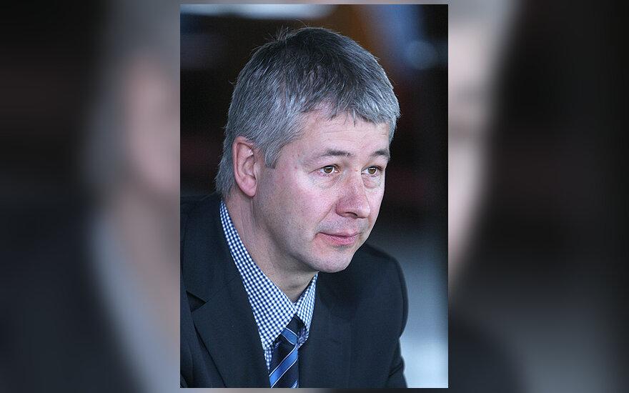 Arūnas Bartusevičius