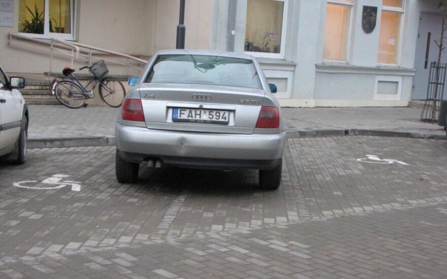 Kuršėnuose, J.Basanavičiaus g. 2011-11-15