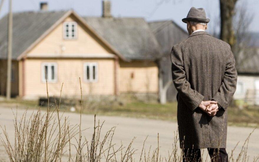 3 mitai apie pensijų fondus: ar verta dėl jų nerimauti?
