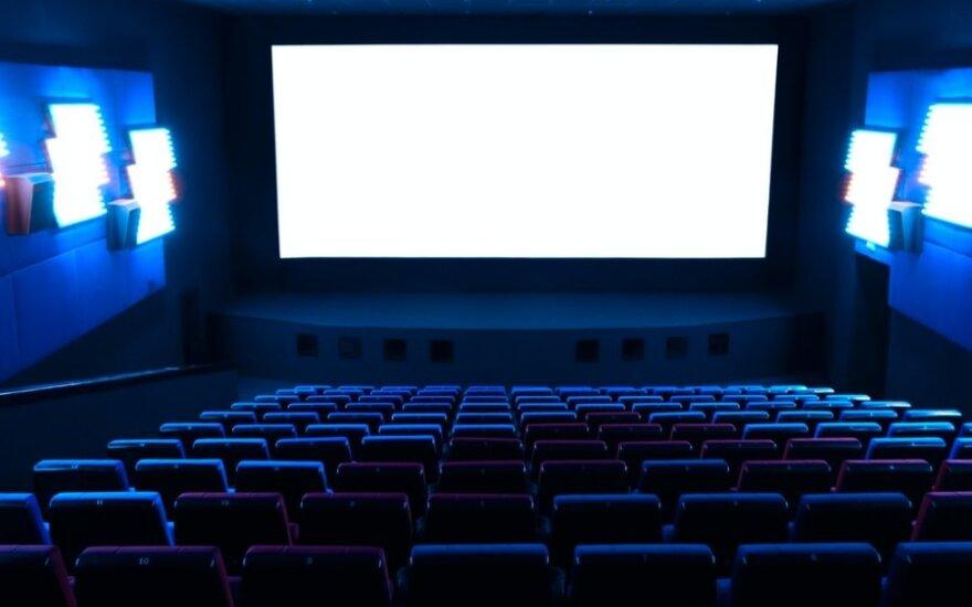 """Penktajame dokumentikos festivalyje """"Nepatogus Kinas"""" – gyvenimas be pagražinimų"""