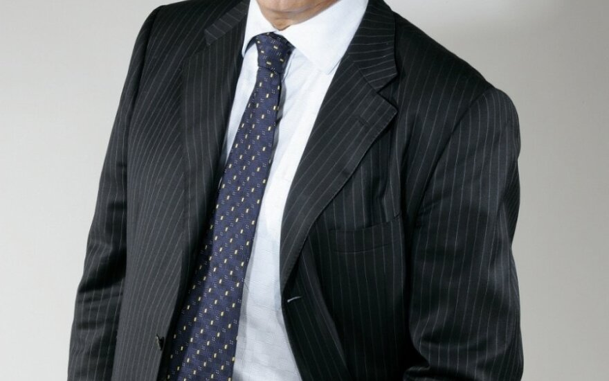 Vladimiras Menšovas