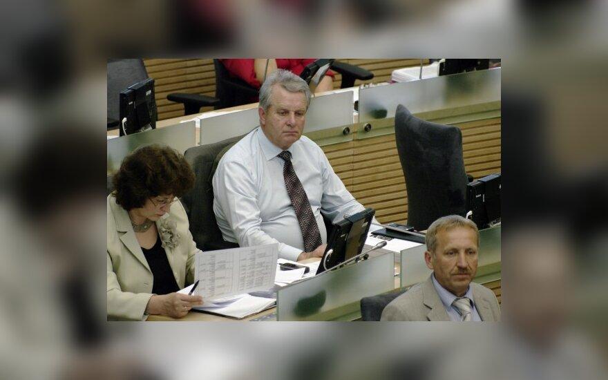 Stanislovas Giedraitis