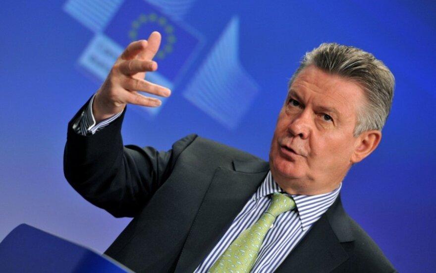 Karelas de Guchtas