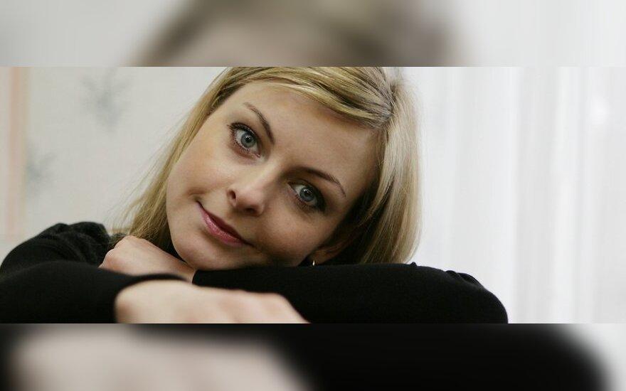 Judita Butkytė