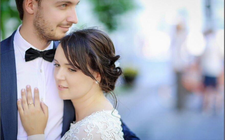 Praktiniai patarimai planuojantiems vestuves