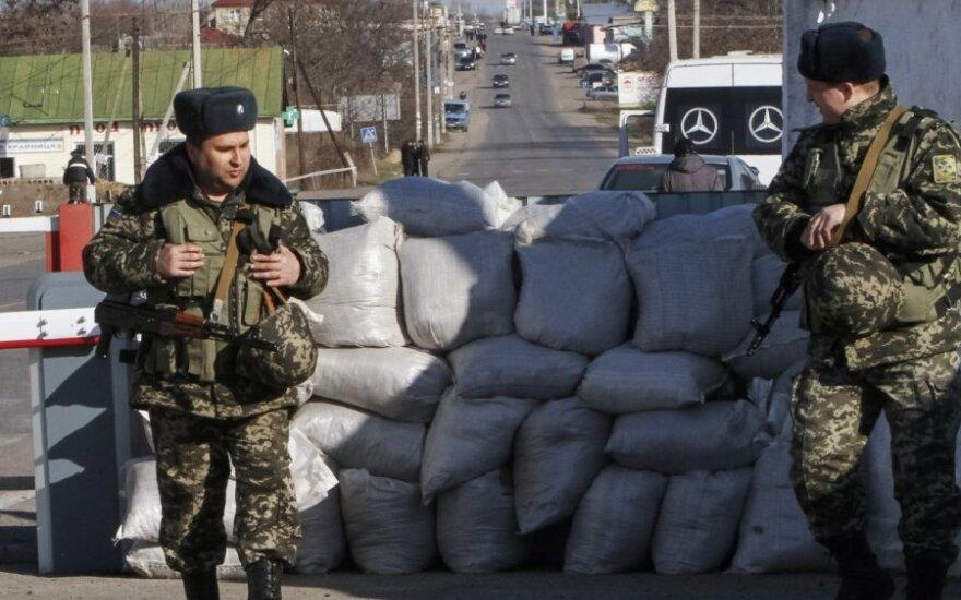 ES patvirtino bevizį režimą su Moldova