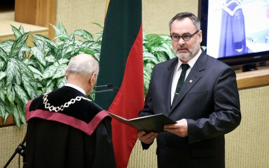 Eduardas Šablinskas