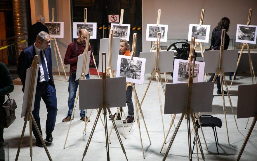 Meninis tyrimas ir meno režimas