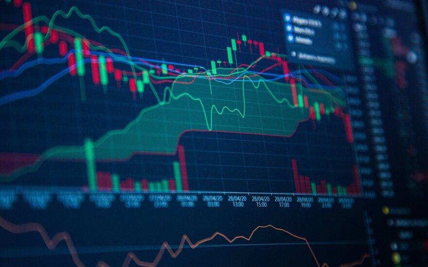 Kur pasislėpti nuo infliacijos: sudarytas geriausių investicijų reitingas