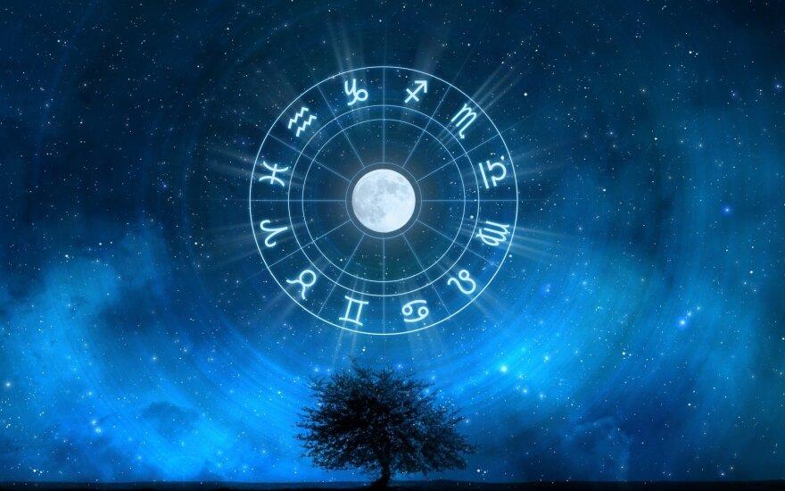 Astrologės Lolitos prognozė sausio 20 d.: diena dalykinėms ir asmeninėms pažintims