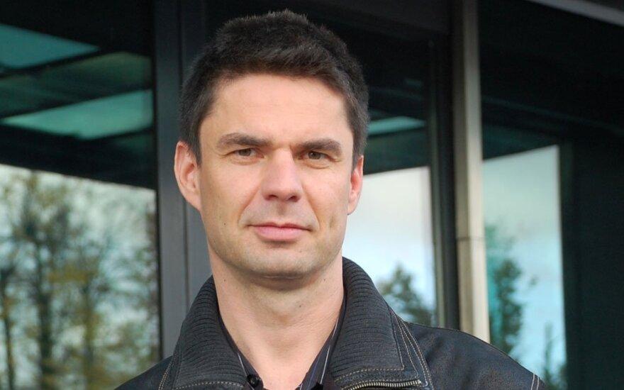 Michaelis Rinau