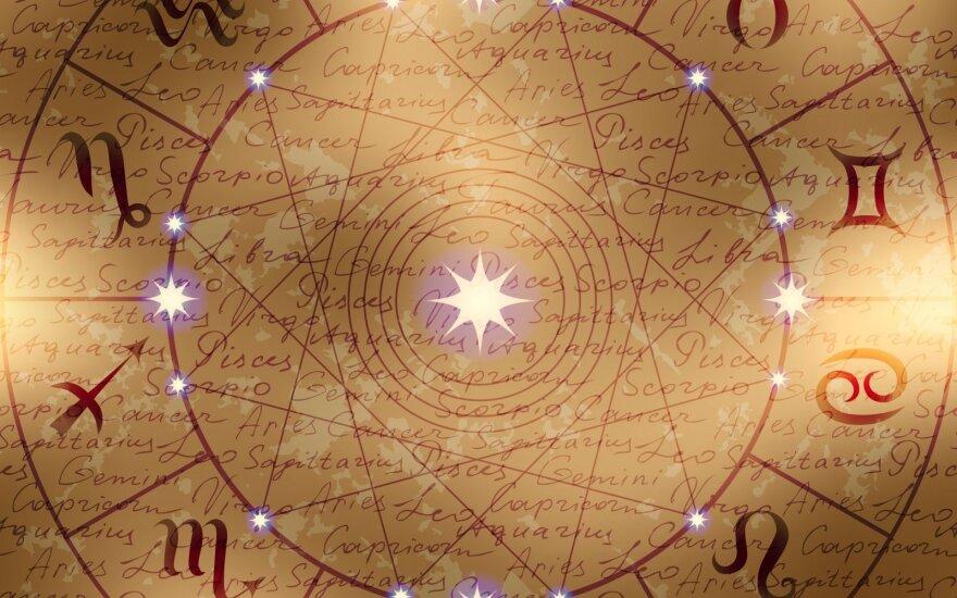 Astrologės Lolitos prognozė kovo 15 d.: diena kūrybingiems planams