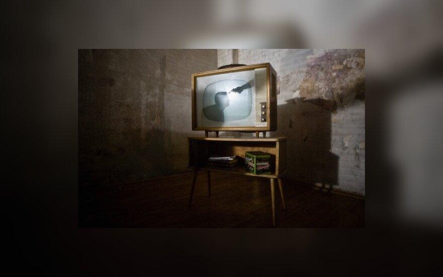 TV3 žurnalistų etikos sargus kaltina politikavimu