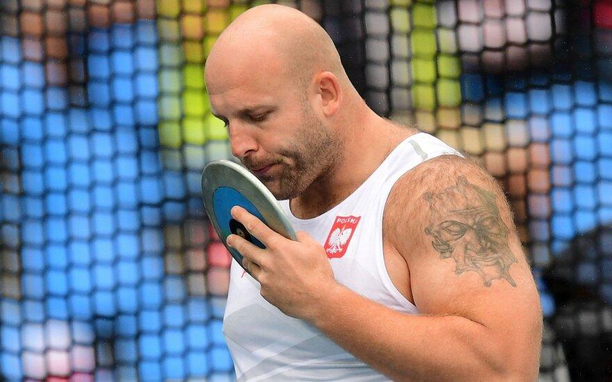 Piotras Malachowskis